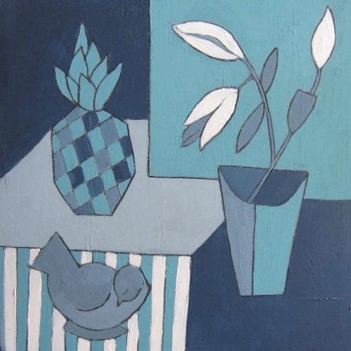 Joan Willingham